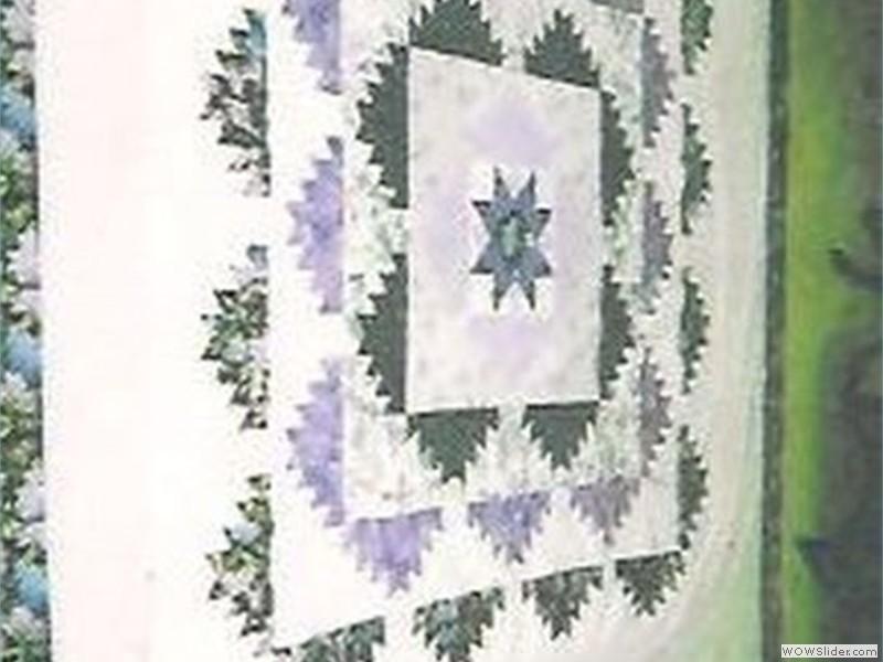 12 Atkins Dianne - Purple Mountain Majesty