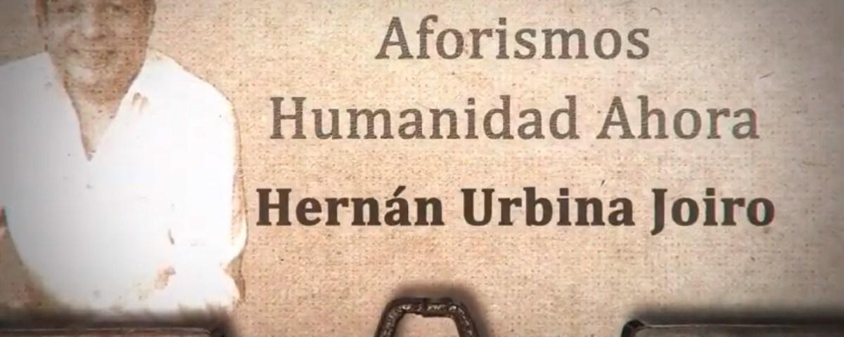 humanismo características