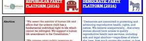 Screen shot of the PDF