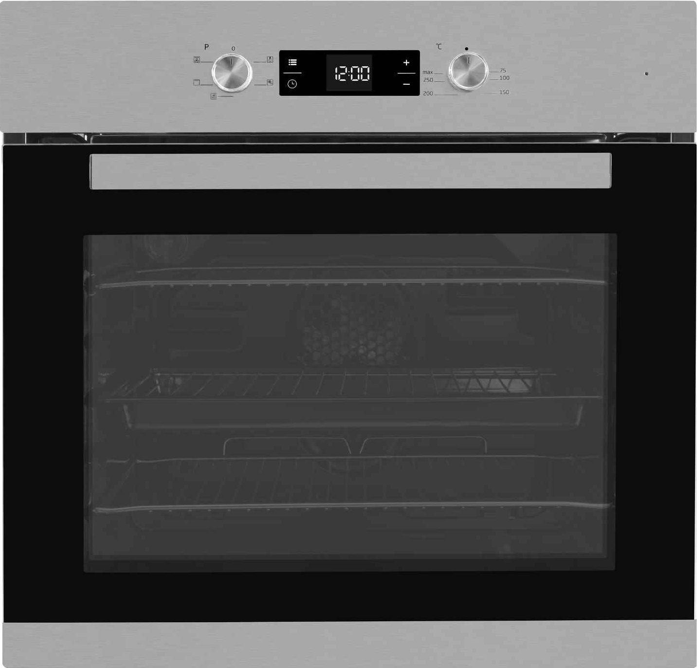 beko electric cooker wiring diagram pioneer avic n1 cpn1899 cif81x built in single oven herne bay