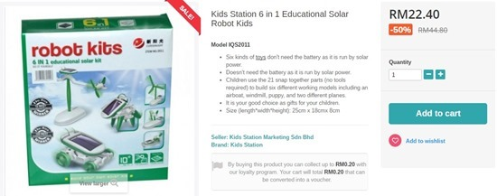 Kids-Station-6-in-1-Educational-Sola