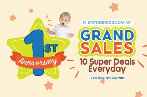 motherhood-grand-sale_thumb2