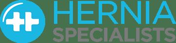 Hernia-Specialists-Logo-90px