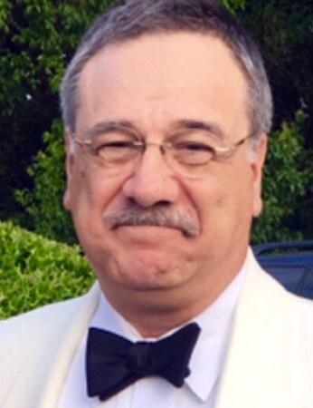 dr-lee-skandalakis-website