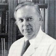 hernia-history-dr-rives