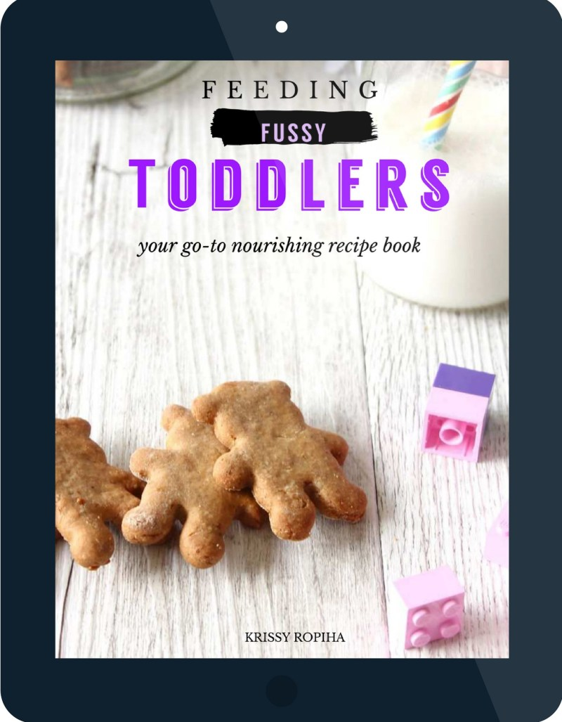 feeding-fussy-toddlers-ipad-cover
