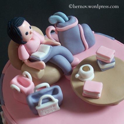 prilas-bday-cake-05