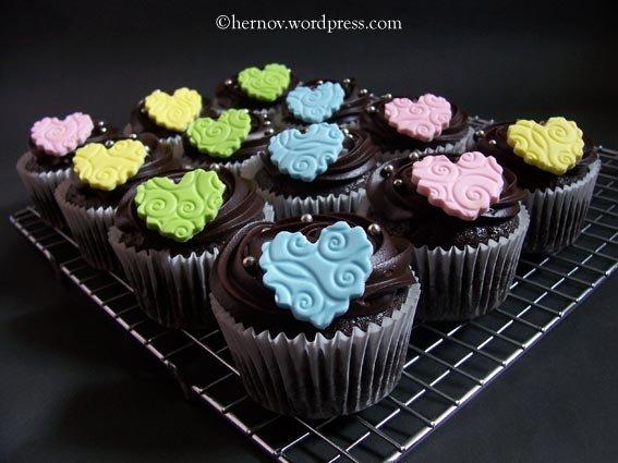 pritta-mcg-cupcakes-02