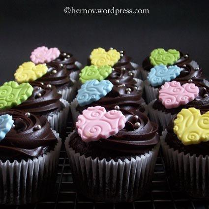 pritta-mcg-cupcakes-03