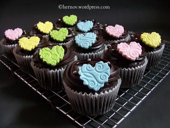 pritta-mcg-cupcakes-05
