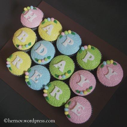 reres-bday-cupcakes-02