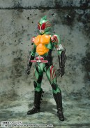 S.H.Figuarts Kamen Rider Amazon Alpha Amazon Exclusive Image 4