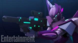 Transformers Combiner Wars Machinama Maxima