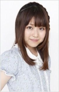 Yuki Kuwahara