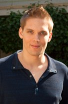 Erik Scott Kimerer