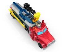 Titans Return G2 Optimus Prime 4