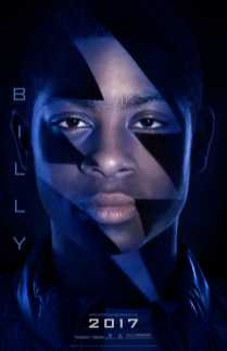 power-rangers-character-billy