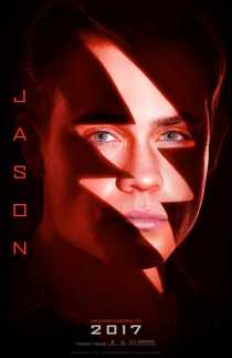 power-rangers-character-jason