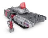 SDCC 2016 Voyager Megatron Tank Doomshot Alt