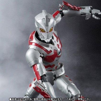 Ace Suit 01