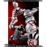 Ace Suit 10