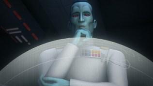 Star Wars Rebels Season 3 Step Into the Shadows 4