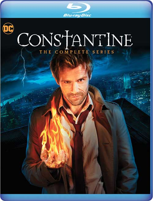 constantine-the-complete-series-blu-ray