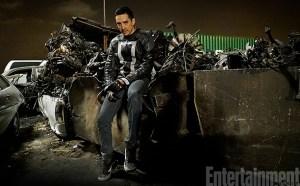 """MARVEL'S AGENTS OF S.H.I.E.L.D. - """"The Ghost"""" (ABC/Jennifer Clasen) GABRIEL LUNA"""