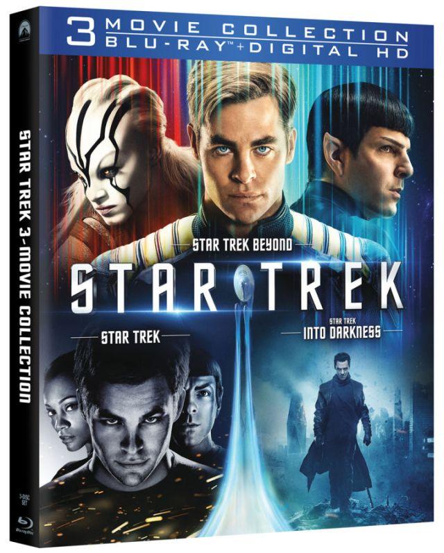 star-trek-trilogy-collection