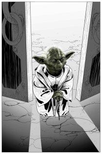 star-wars-comic-issue-26-sample-2