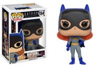 funko-batman-animated-series-pop-vinyls-batgirl