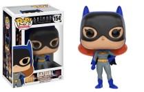 funko-batman-animated-series-pop-vinyls-batgirl