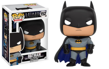 funko-batman-animated-series-pop-vinyls-batman