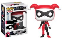 funko-batman-animated-series-pop-vinyls-harley-quinn