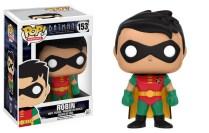 funko-batman-animated-series-pop-vinyls-robin