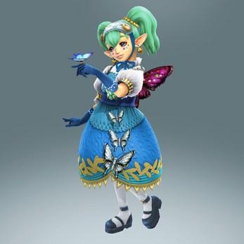hyrule-warriors-link-between-worlds-dlc-agatha-costume