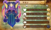 hyrule-warriors-link-between-worlds-dlc-fairy-costume