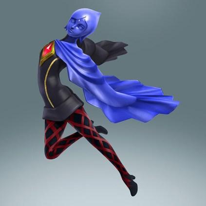 hyrule-warriors-link-between-worlds-dlc-fi-costume