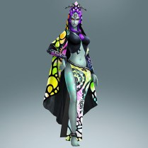 hyrule-warriors-link-between-worlds-dlc-midna-costume
