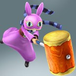 hyrule-warriors-link-between-worlds-dlc-ravio-2