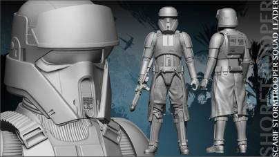 nycc-2016-star-wars-6-inch-black-series-blueprint