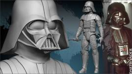 nycc-2016-star-wars-6-inch-black-series-darth-vader-blueprint