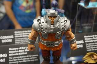 nycc-2016-super-7-booth-12