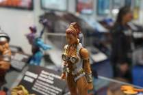 nycc-2016-super-7-booth-17