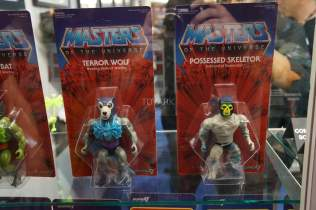 nycc-2016-super-7-booth-23