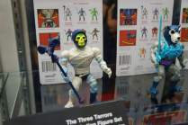 nycc-2016-super-7-booth-26
