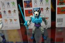 nycc-2016-super-7-booth-27