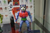 nycc-2016-super-7-booth-29