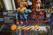 nycc-2016-super-7-booth-9