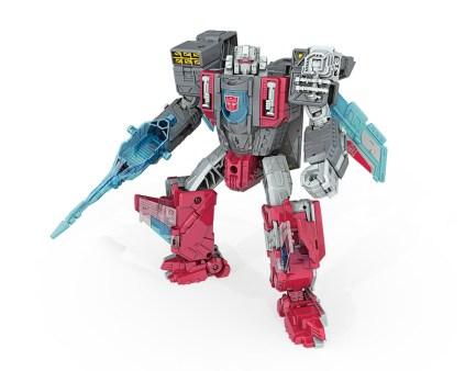 nycc-2016-transformers-broadside-robot